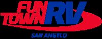 Fun Town RV - San Angelo