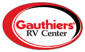 Gauthiers' RV Center