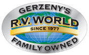Gerzeny's RV World of Nokomis
