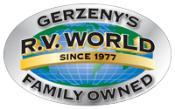 Gerzeny's RV World of Bradenton