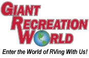 Giant Recreation World, Inc.