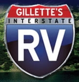 Gillette's Interstate RV, Inc.
