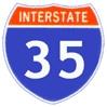I-35 RV Center