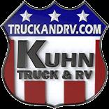 Kuhn Truck & RV