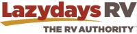 Lazydays RV of Portland