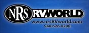 NRS RV World