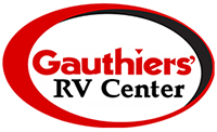 Maximum RV Adventure RV Resorts