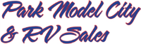 Park Model City & RV Sales