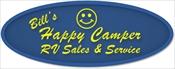 Bill's Happy Camper RV Sales