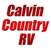 Calvin Country RV