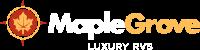 Maple Grove RV Sales
