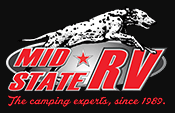 Mid-State RV Center