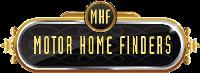 Motor Home Finders