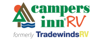 Campers Inn RV (Ocala)