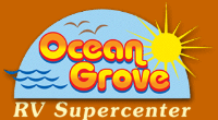 Ocean Grove RV Sales