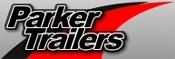 Parker Trailers, Inc.