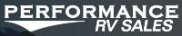 Performance RV Sales