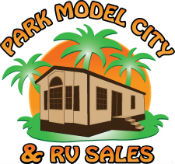 Park Model City & RV Sales