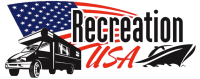 Recreation USA