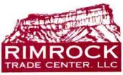 Rimrock Trade Center
