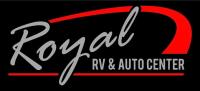 Royal RV & Auto Center