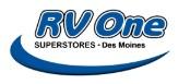 RV One Superstore Des Moines