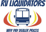 RV Liquidators