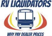 RV Liquidators