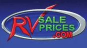 RVSalePrices.com