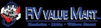 RV Value Mart
