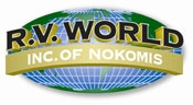 RV World Inc. of Nokomis