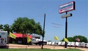 ExploreUSA RV Supercenter - SEGUIN, TX