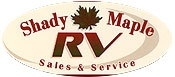 Shady Maple RV