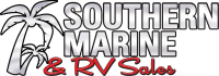 Southern Marine & RV Sales (formerly Park Model City)