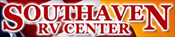 Robin Morgan or Nate Palmer