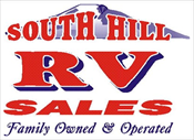 South Hill RV Sales