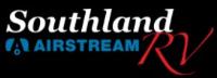 Southland RV