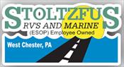 Stoltzfus RV's & Marine