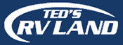 Ted's RV Land