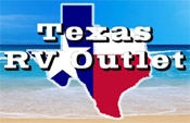 Texas RV Outlet