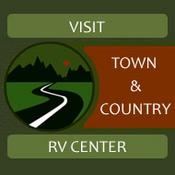 Town & Country RV
