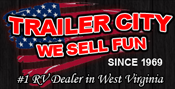 Trailer City, Inc.