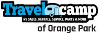 Travelcamp of Orange Park The Highest Trade Values. The Highest Review Scores.