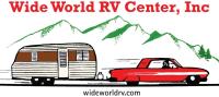Wide World RV Center, Inc.