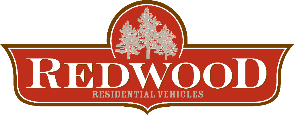Find Specs for Redwood Residential Vehicles RVs