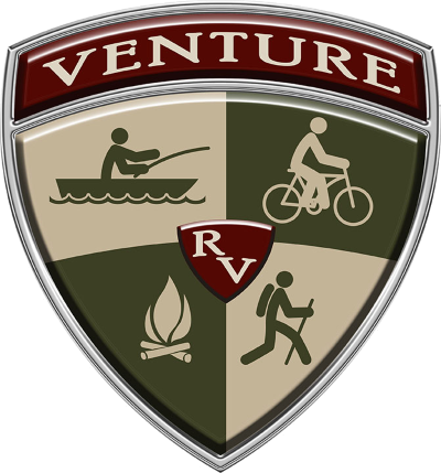 Find Specs for Venture RV RVs