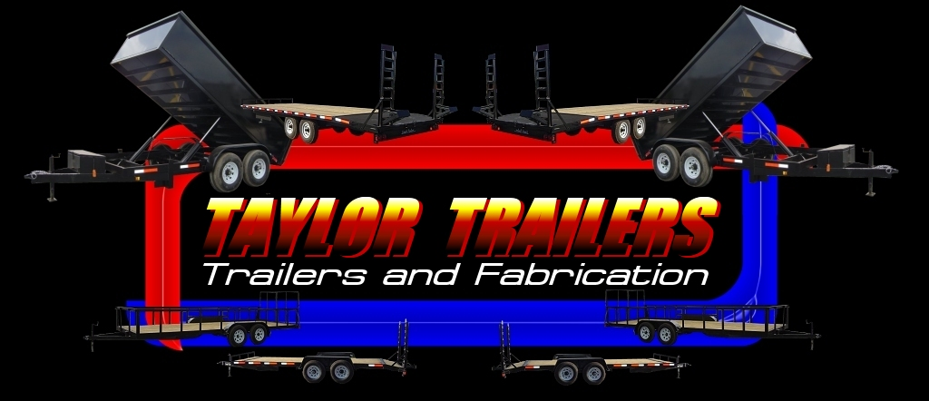 Taylor Trailers