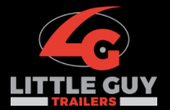 Find Specs for Little Guy Trailers RVs