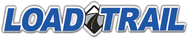 Load Trail Logo