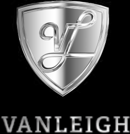 Find Specs for Vanleigh RVs